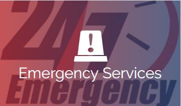 emergencyservice