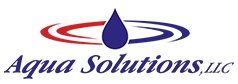 Water Filtration & Well Pump Services in NJ | Aqua Solutions